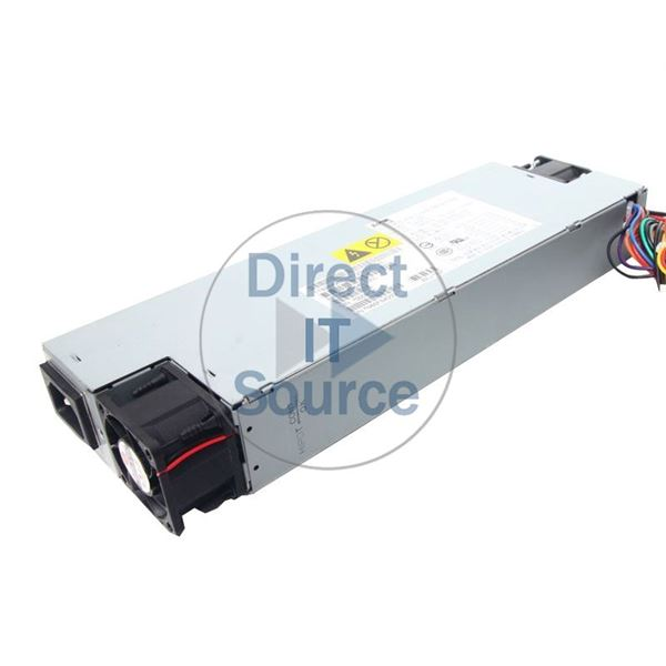 IBM 24R2674 - 350W Power Supply