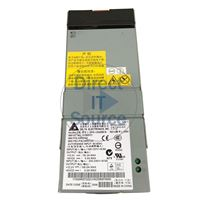 IBM 24R2722 - 1300W Power Supply