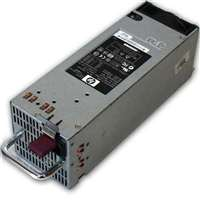 HP 264166-001 - 500W Power Supply