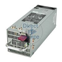 HP 283655-B21 - 500W Power Supply For ML350 G3