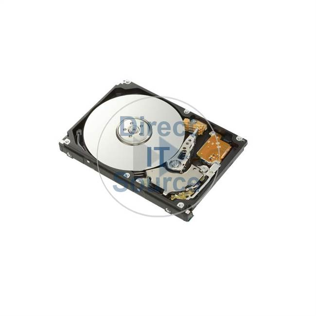 DEC 30-56069-04 - 9.1GB 7200RPM Ultra3 SCSI Hard Drive