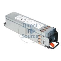Dell 310-7422 - 750W Power Supply For PowerEdge 2950