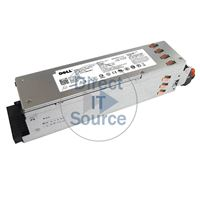 Dell 310-9909 - 750W Power Supply For PowerEdge 2950
