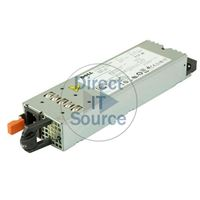 Dell 313-8242 - 717W Power Supply For PowerEdge R610