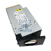 IBM 31P6108 - 370W Power Supply