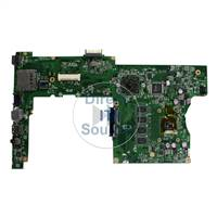 Asus 31XJ1MB01A0 - Laptop Motherboard for X401U