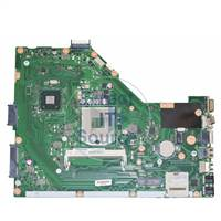 Asus 31XJ3MB0010 - Laptop Motherboard for X55A