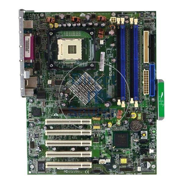XW4100 DESCARGAR CONTROLADOR