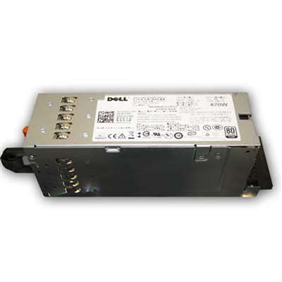Dell 3257W - 870W Power Supply For PowerEdge R710