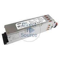 Dell 330-2050 - 750W Power Supply For PowerEdge 2950