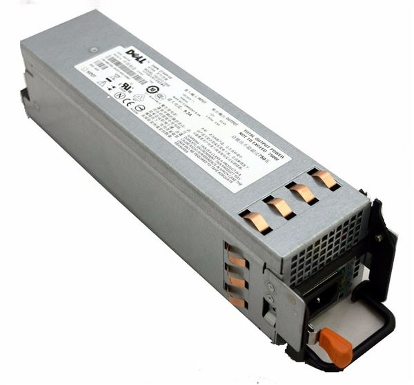 Dell 330-8352 - 750W Power Supply For PowerEdge 2950