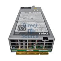 Dell 331-5929 - 750W Power Supply For PowerEdge R620