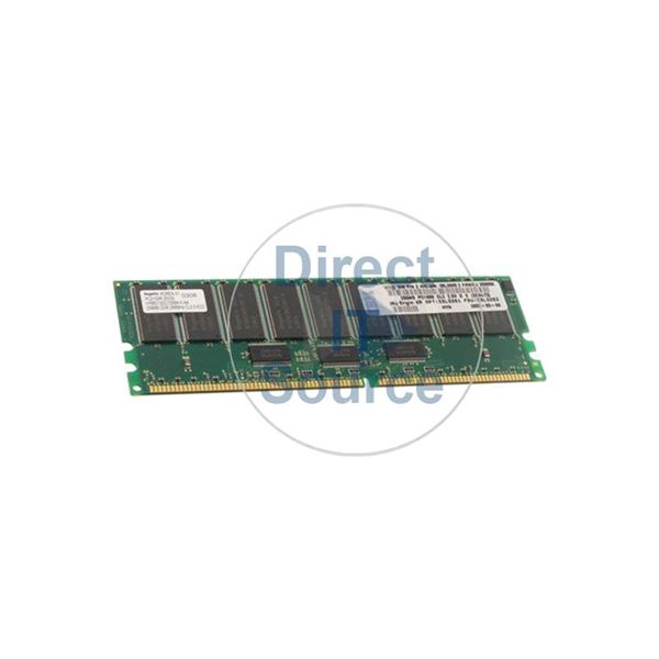 IBM 33L3281 - 256MB DDR PC-1600 ECC Memory