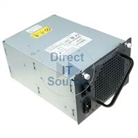 Cisco 341-0037-01 - 1040W Power Supply