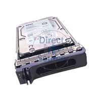 "Dell 341-5448 - 400GB 10K SAS 3.0Gbps 3.5"" 16MB Cache Hard Drive"