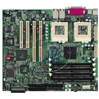 Supermicro 370DLR - Extended ATX Server Motherboard