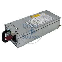 HP 399771-021 - 1000W Power Supply For ProLiant Servers