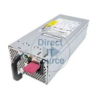 HP 399771-031 - 1000W Power Supply For ProLiant Servers