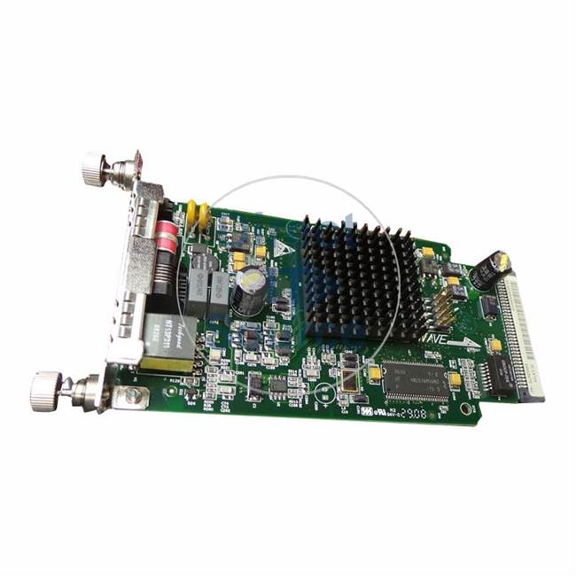 3Com 3C13719 - 1-Port ADSL2 Plus Sic Router