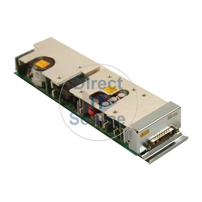 3 Com 3C16074 - 100W Power Supply