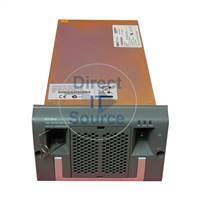 3 Com 3C17507A - 2000W Power Supply for 8800 Switch