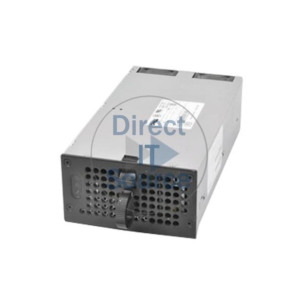 Dell 3T159 - 730W Power Supply For PowerEdge 2600