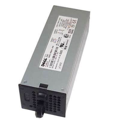 Dell 41YFD - 300W Power Supply For PowerEdge 2500
