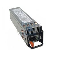 Dell 430-2240 - 750W Power Supply For PowerEdge 2950