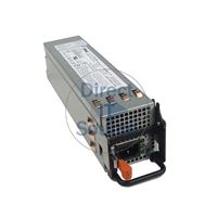 Dell 430-2730 - 750W Power Supply For PowerEdge 2950