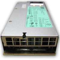 HP 438203-001 - 1200W Power Supply