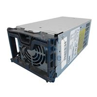 Dell 464VJ - 320W Power Supply For PowerEdge 6400
