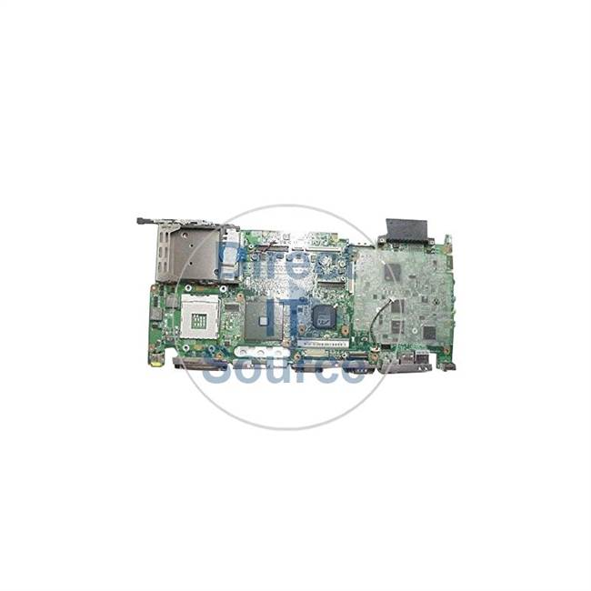 Acer 48.41T01.041 - Laptop Motherboard for Smartstep 250N