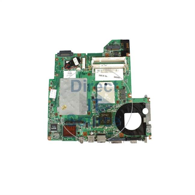 Acer 48.4F701.051 - Laptop Motherboard for Presario V3200