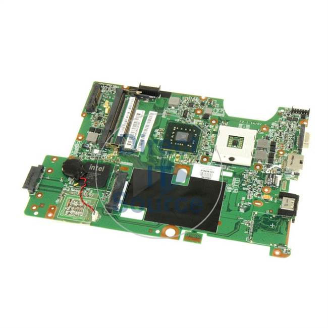 Acer 48.4FQ01.011 - Laptop Motherboard for Presario G60