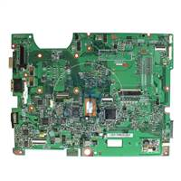 Acer 48.4H501.021 - Laptop Motherboard for Presario Cq50