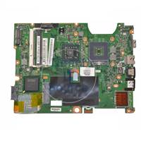 Acer 48.4H501.041 - Laptop Motherboard for Presario G50