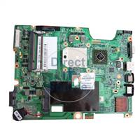 Acer 48.4J103.021 - Laptop Motherboard for Presario Cq60