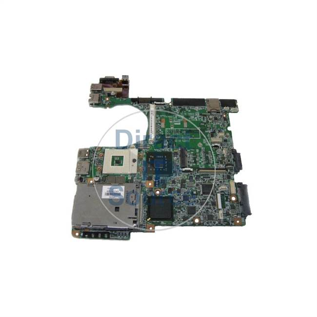 Acer 48.4V801.031 - Laptop Motherboard for Elitebook 8530W