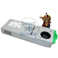 Dell 4E044 - 180W Power Supply For OptiPlex GX260, GX240