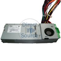 Dell 4N505 - 180W Power Supply For OptiPlex GX240, GX260, GX270