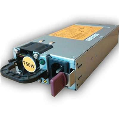 HP 511778-001 - 750W Power Supply