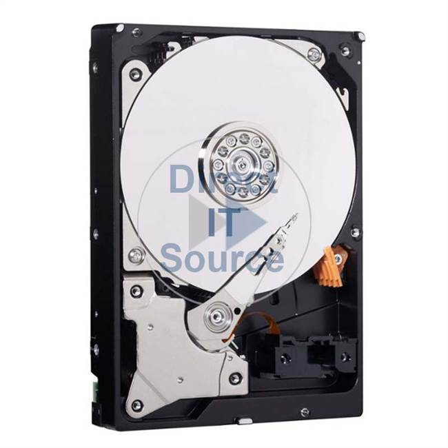 HP 512545-S21 - 72GB 15000RPM 2.5-Inch SAS 6GBPS Sff Dual-Port Hard Drive