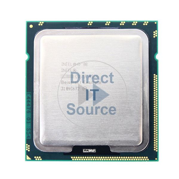 HP 512712-B21 - Xeon Quad Core 2.0Ghz 4MB Cache Processor
