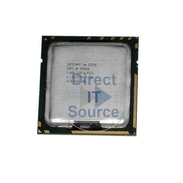 HP 512713-B21 - Xeon Quad Core 2.13Ghz 4MB Cache Processor