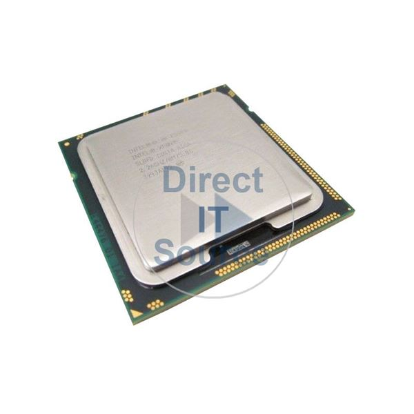 HP 512715-B21 - Xeon Quad Core 2.4Ghz 8MB Cache Processor