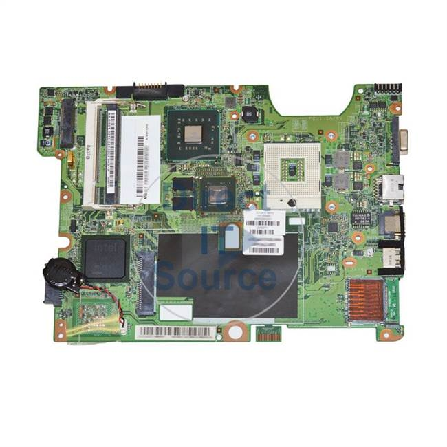 HP 512796-001 - Laptop Motherboard for Presario Cq60