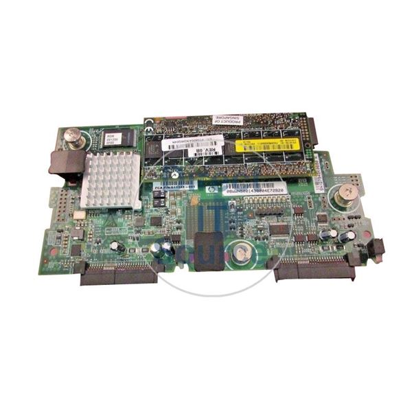 HP 512867-B21 - Smart Array P400I Raid Controller Card