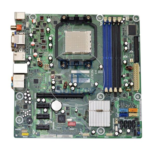 HP 513430-002 - Desktop Motherboard for Pavilion P6000