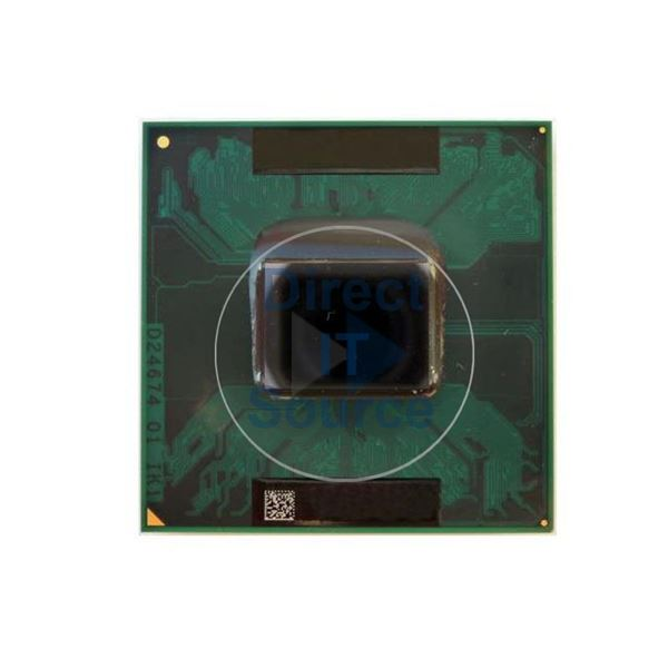HP 513598-001 - Core 2 Duo 2.10GHz 2MB Cache Processor