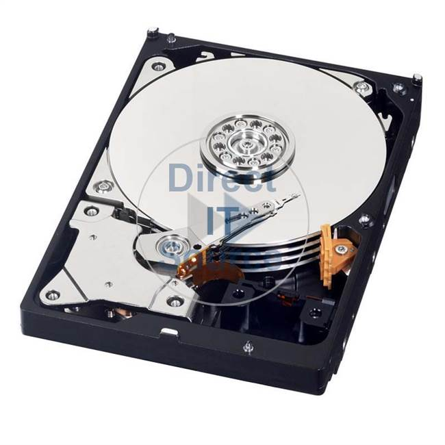 HP 514381-001 - 250GB SATA Hard Drive